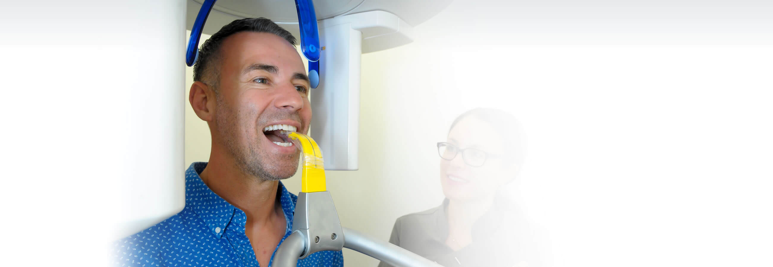 Root Canal Treatment in Richmond, London